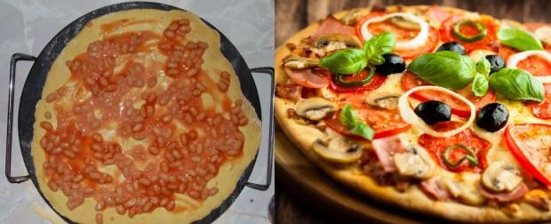 bakedbeanpizza1