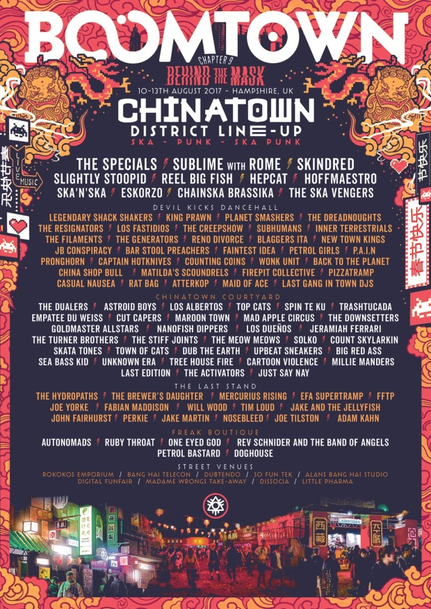 1487164467-chinatown-final-png