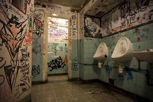 toiletgraffiti014