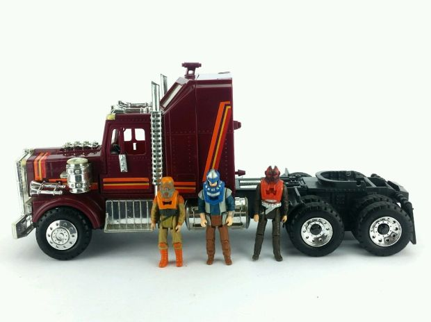 vintage-mask-m-a-s-k-rhino-action-figure-vehicle-80s-matt-trakker-truck-1913-p