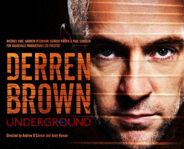 DerrenBrown_underground-image