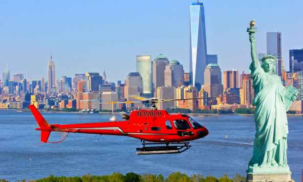 new-york-new-york-extended-helicopter-tour_header-3450