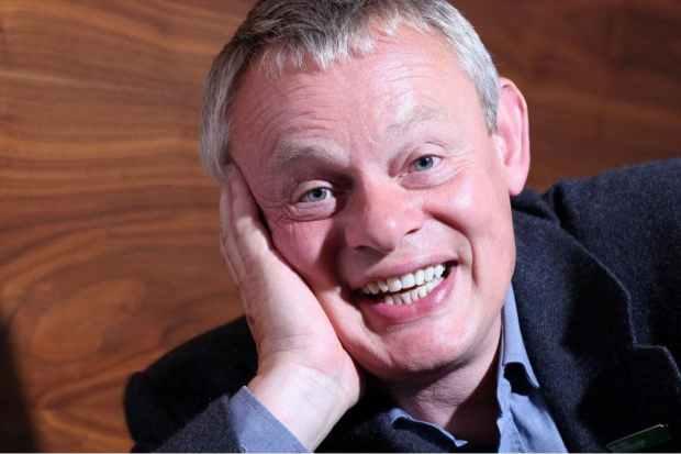ITV-commissions-new-drama-Manhunt-starring-Martin-Clunes