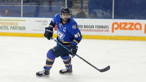 Nov22_MikeFineHockey_ChrisBlanchette
