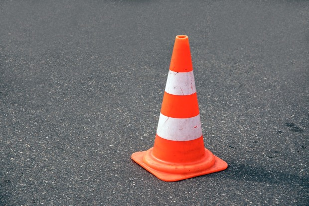 traffic-cone-01